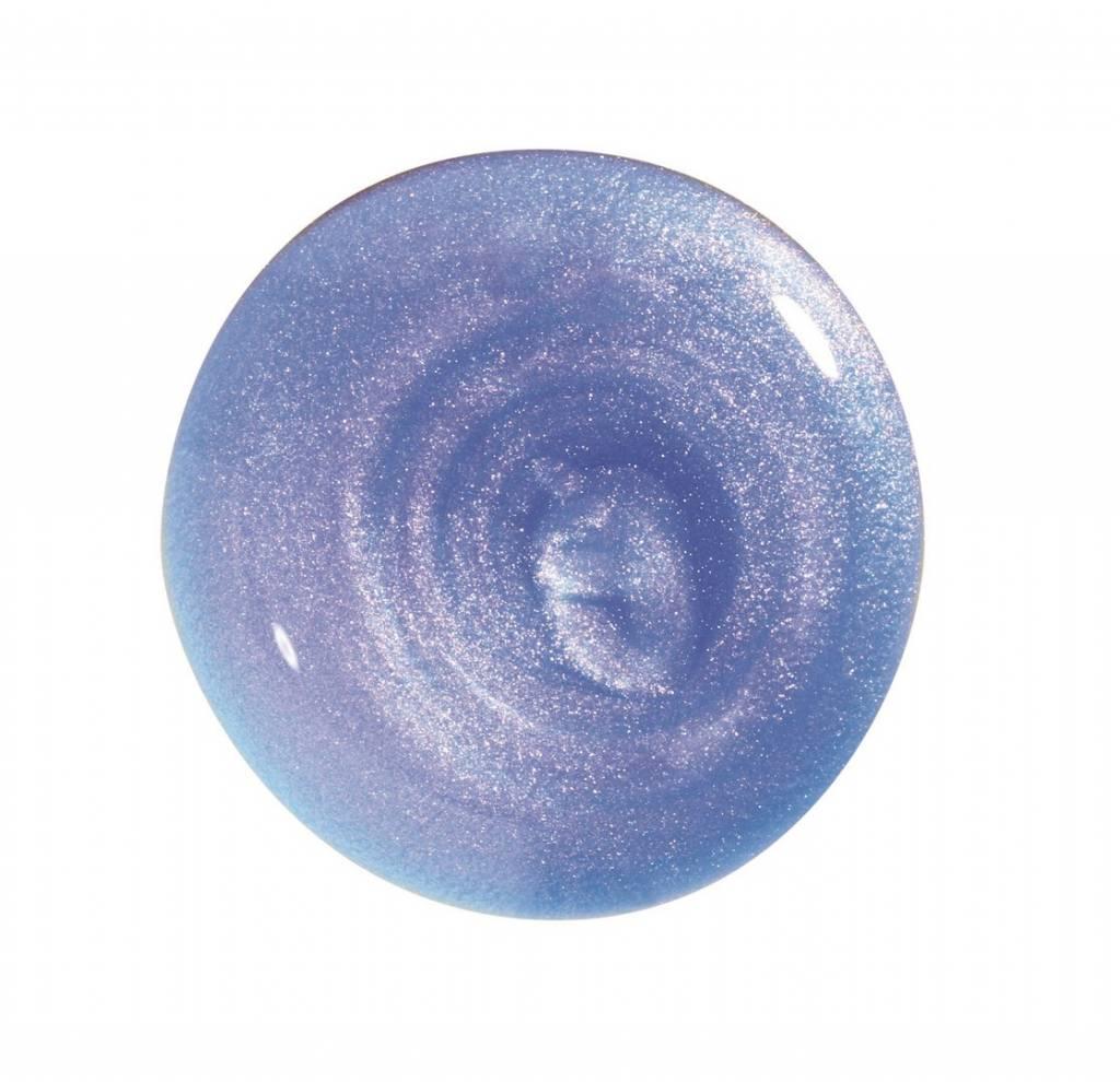 ORLY Nagellak  ORLY Sky Blue Color Flip