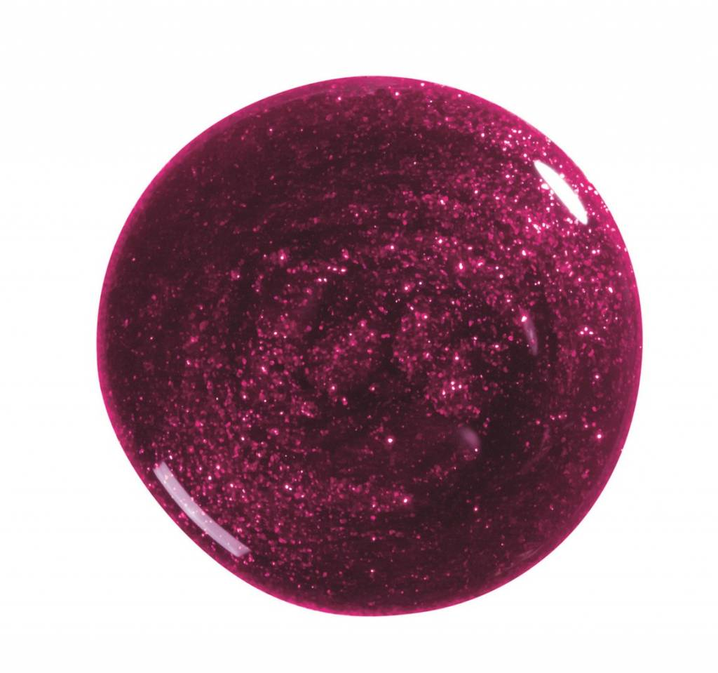 ORLY ORLY Magenta Color Flip
