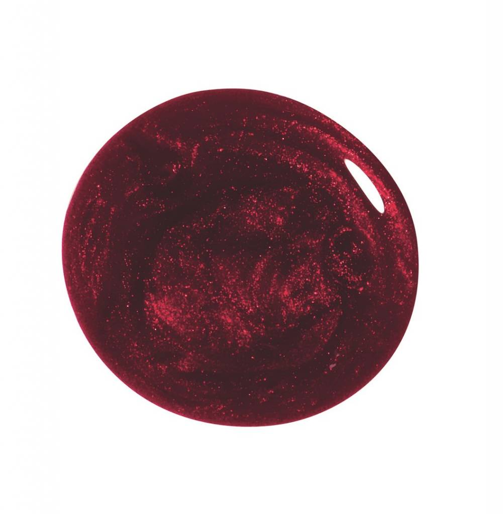 ORLY ORLY Garnet Luxe Shimmer