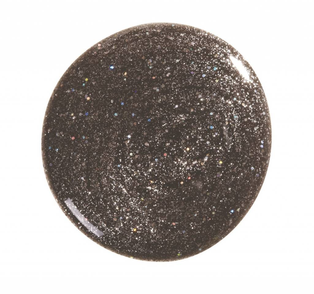 ORLY ORLY Granite Luxe Shimmer