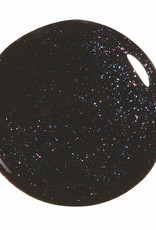 ORLY ORLY Black Pearl Luxe Shimmer