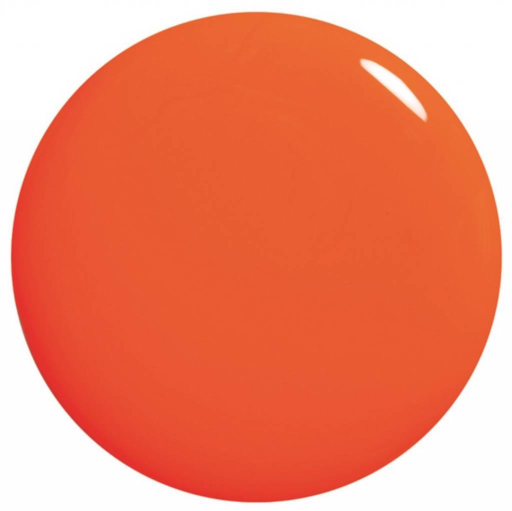 ORLY ORLY Tangarine Neon