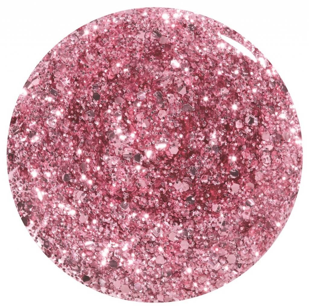 ORLY Nagellak ORLY Cool Pink Chunky Glitter