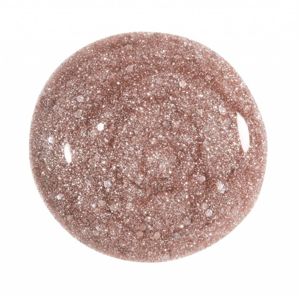 ORLY Rose 3D Glitter