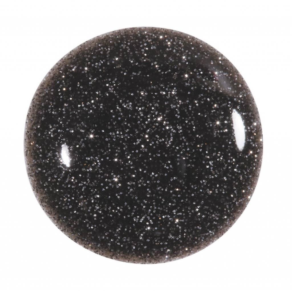 ORLY ORLY Onyx 3D Glitter