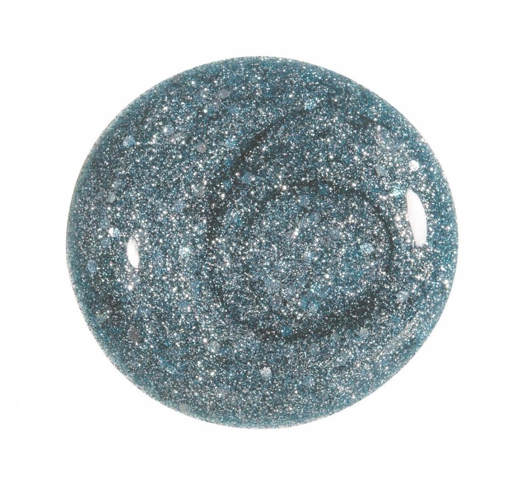 ORLY ORLY Aqua 3D Glitter