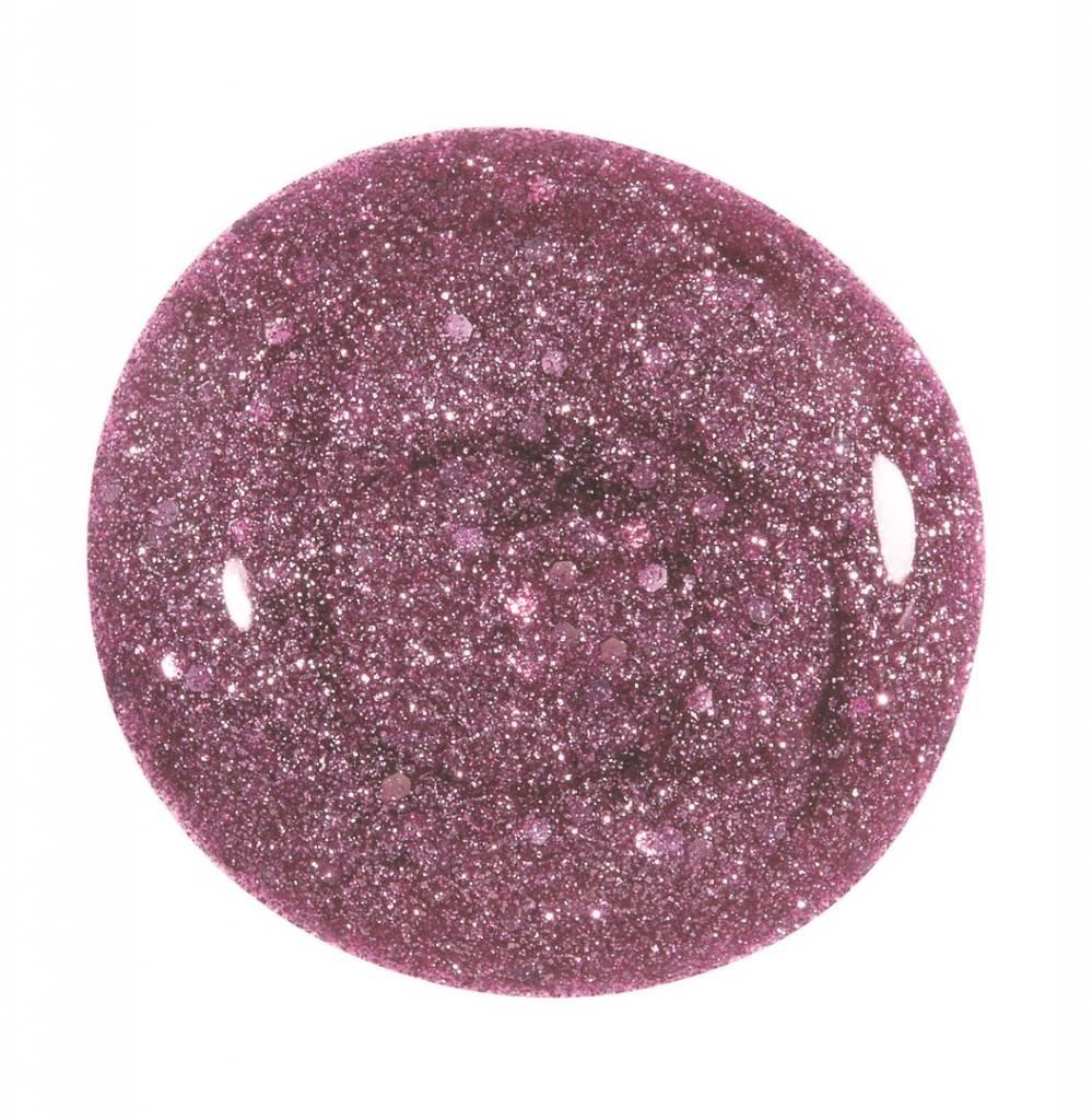 ORLY Nagellak  ORLY Pink 3D Glitter