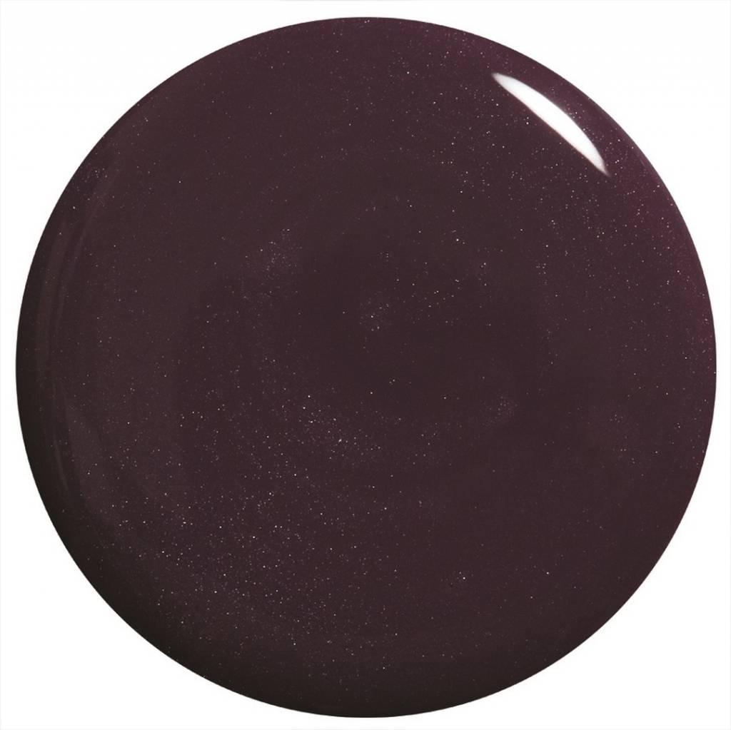 ORLY ORLY Purple Matte Satin