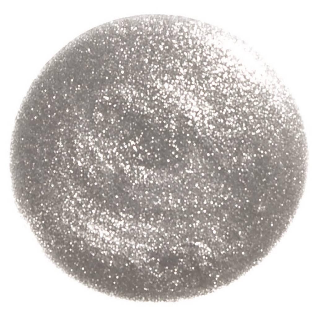 ORLY Nagellak  ORLY Silver Chrome Foil