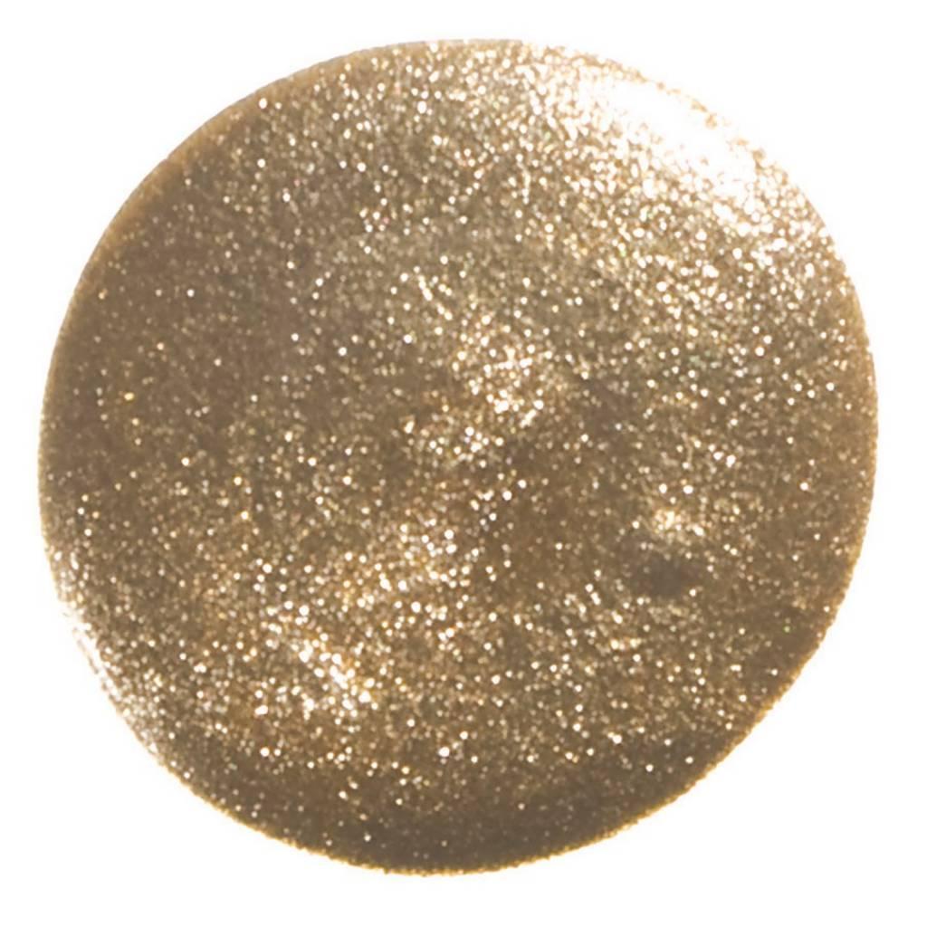 ORLY Nagellak ORLY Golden Chrome Foil
