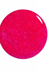 ORLY Langhoudende nagellak   ORLY Color Amp'd Starlet