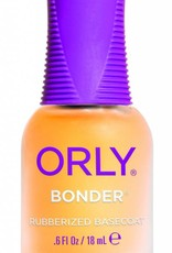 ORLY ORLY Bonder - For Longer Lasting Manicures & Pedicures
