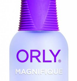 ORLY ORLY Magnifique