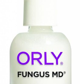 ORLY ORLY Fungus MD