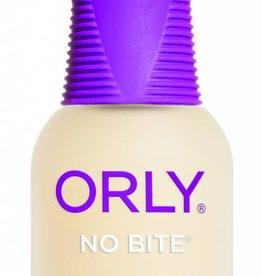 ORLY ORLY No Bite