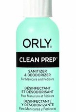 ORLY ORLY Clean Prep