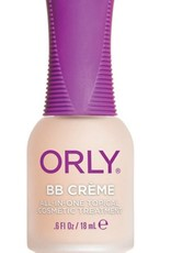 ORLY ORLY BB Crème