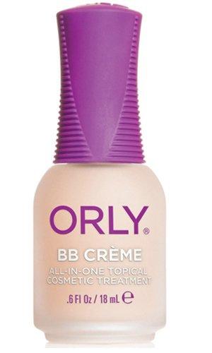 ORLY ORLY BB Crème