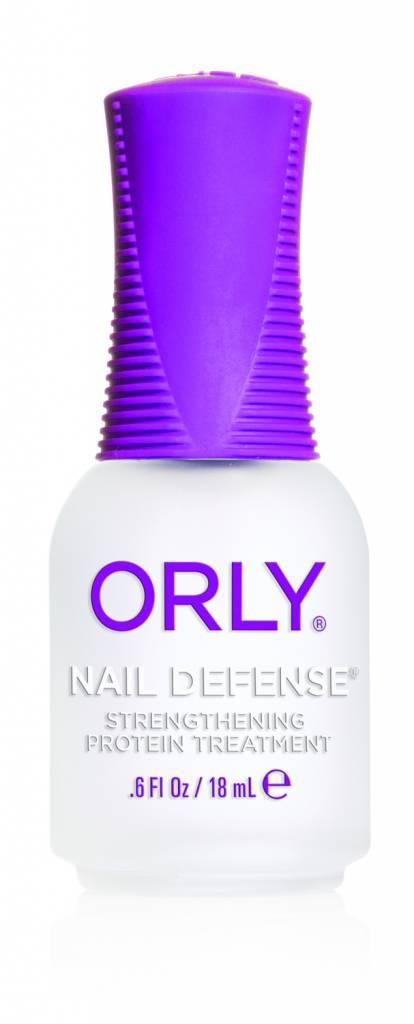 ORLY ORLY Nail Defense
