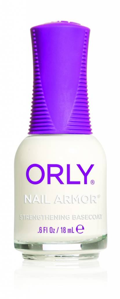 ORLY ORLY Nail Armor