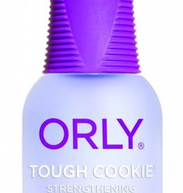 ORLY ORLY Tough Cookie