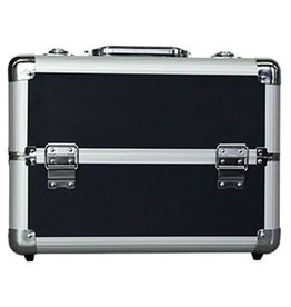 Bell'ure Beautycase Black