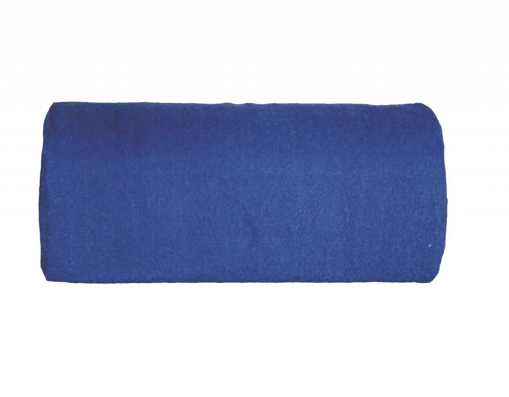 Bell'ure Manicurekussen blauw