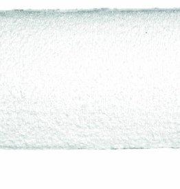 Bell'ure Coussin de manucure Blanc