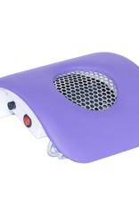 Bell'ure Mini Afzuigsysteem Purple