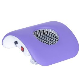 Bell'ure Aspirateur Mini Purple