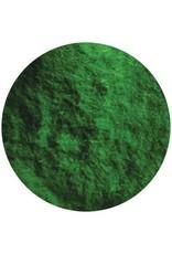Bell'ure Cashmere Powder Vert