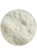 Bell'ure Cashmere Powder White