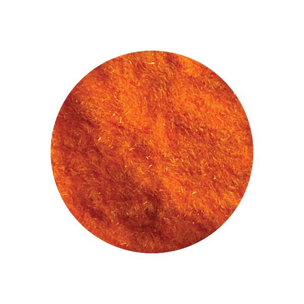 Bell'ure Cashmere Powder Orange