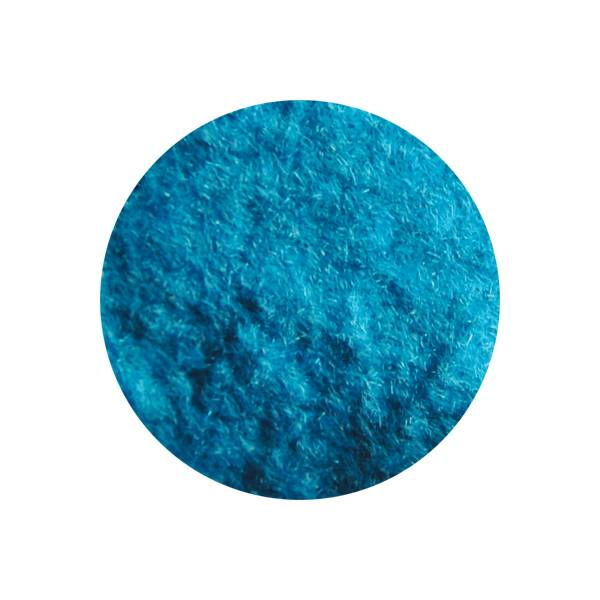 Bell'ure Cashmere Powder Turquoise