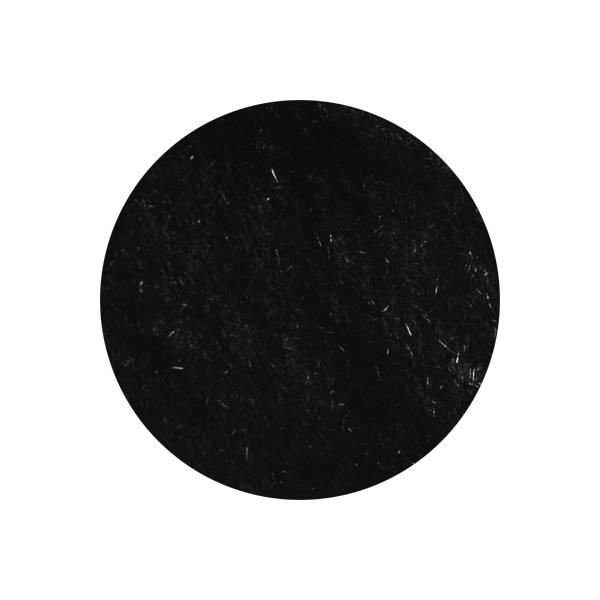 Bell'ure Cashmere Powder Noir