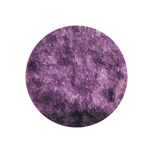 Bell'ure Cashmere Powder Violet