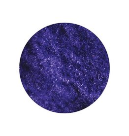 Bell'ure Cashmere Powder Bleu Foncé