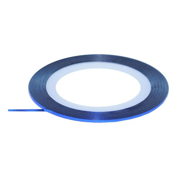 Bell'ure Striping Tape Blue