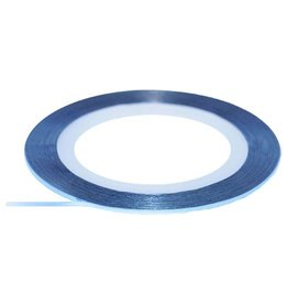 Bell'ure Striping Tape Light Blue