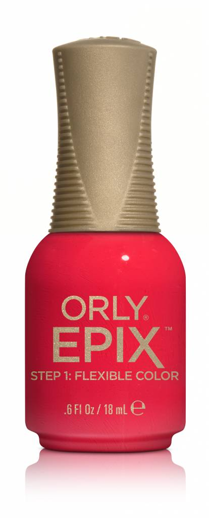 ORLY Epix Preview