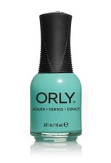 ORLY Vintage