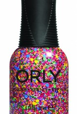 ORLY Turn It Up