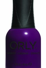 ORLY Off Beat