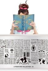 MoYou MoYou Literature 01