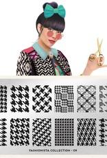 MoYou MoYou Fashionista 09