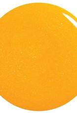 ORLY SmartGels - Summer Sunset