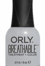 ORLY ORLY Breathable Power Packed 20906