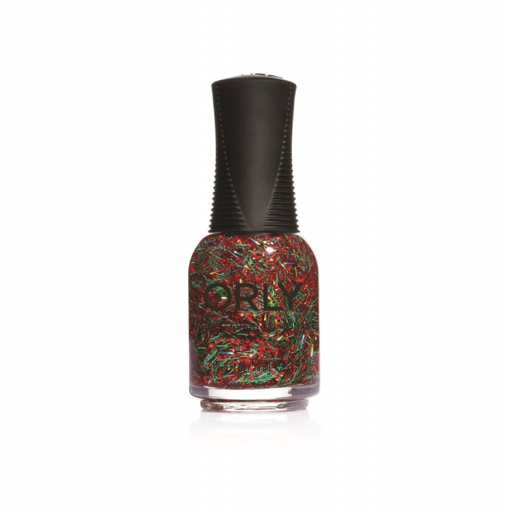 ORLY Sparkle Tinsel 20828