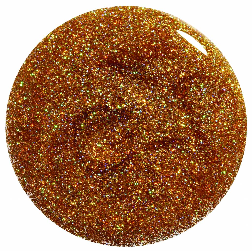 ORLY Sparkle Bling 20829
