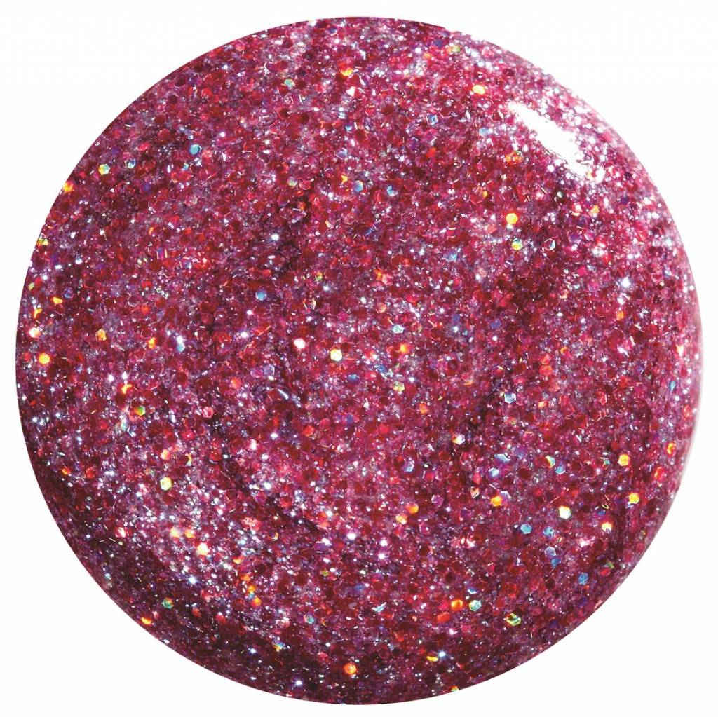 ORLY Sparkle Explosion of Fun 20830